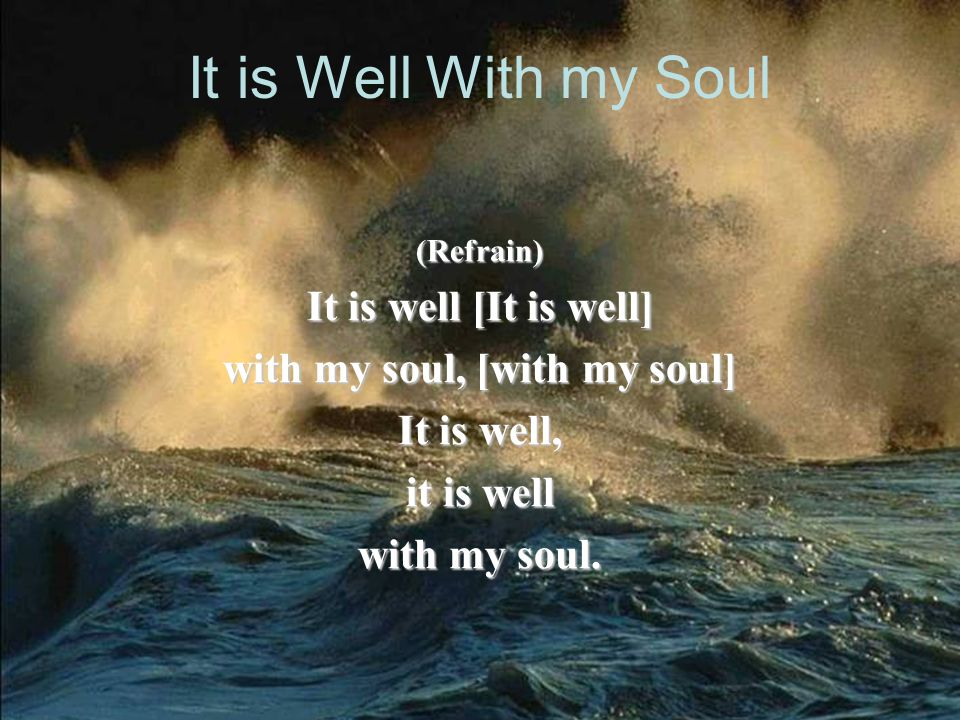 with my soul, [with my soul]